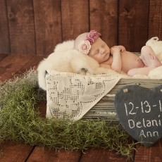 Newborn-photographer-baby-Photography-Portland-Kimi-Photography_2