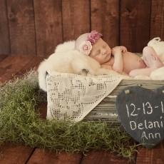 Newborn-photographer-baby-Photography-Portland-Kimi-Photography_2