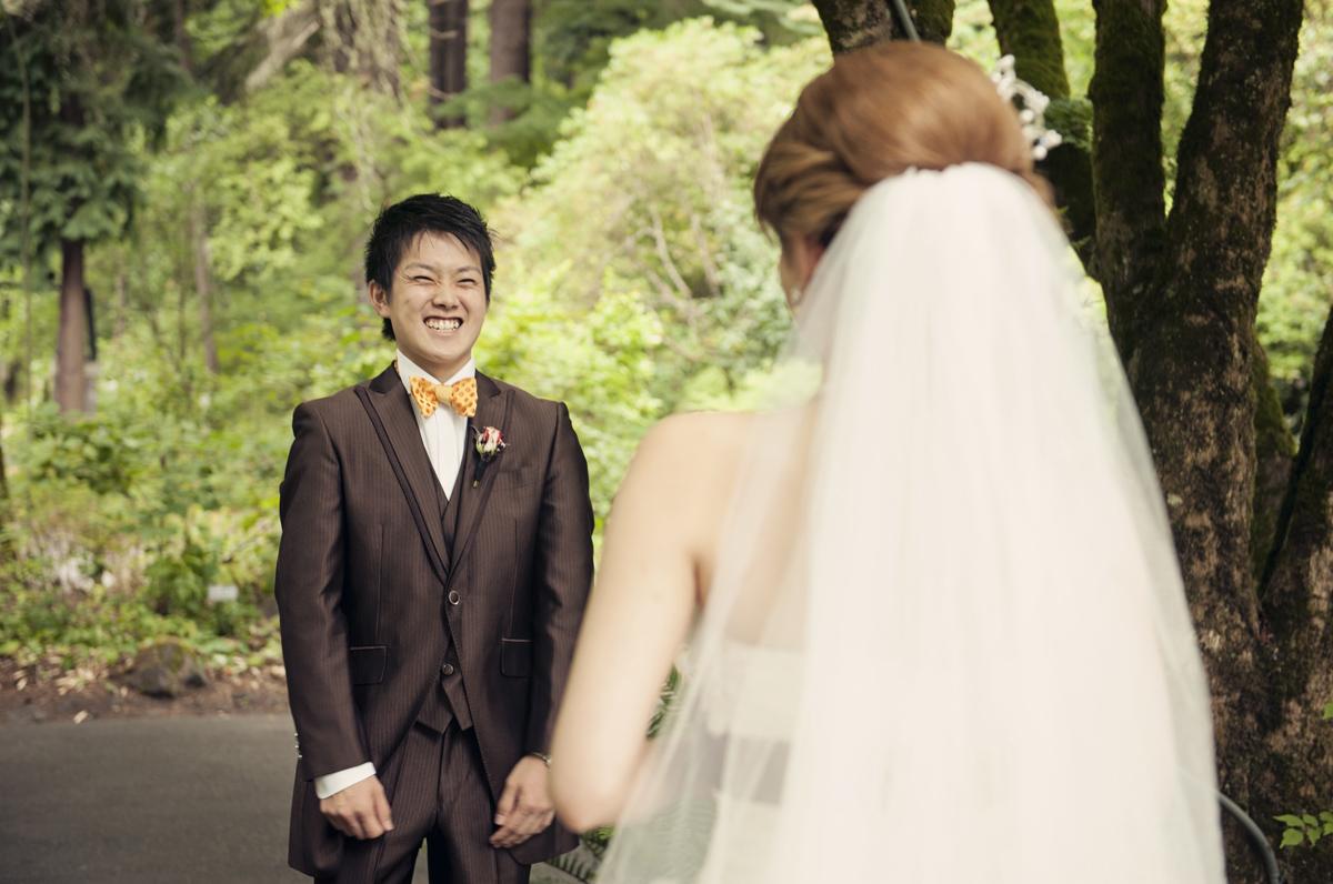 wedding-photographer- jappanese-portland-oregon