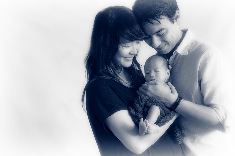 newborn-Baby-photographer-portland-Kimi-Photography