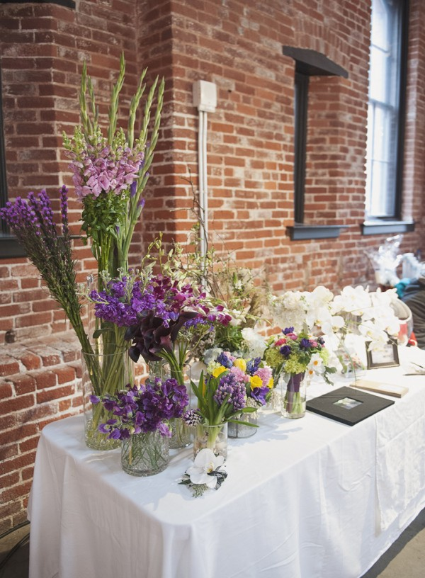 Art of Wedding Bridal Show in Portland Oregon
