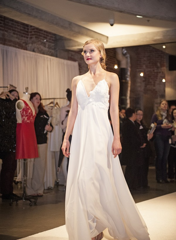 art of wedding wedding dress