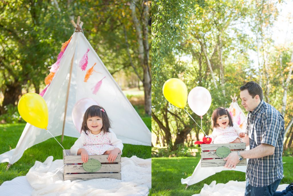 cake-smash-one-year-old-1st-birthday-photographer-Portland-Kimi-photography