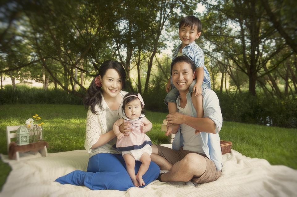 Kimi-Photography-Family-photo-session-Portland-Oregon