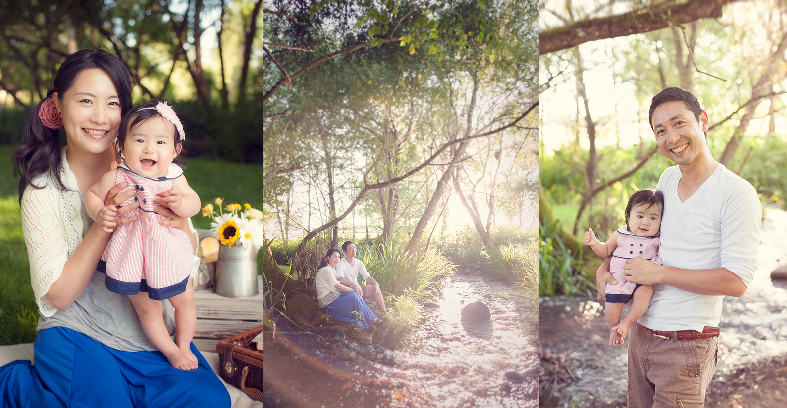 Kimi-Photography-Family-picture-Portland-Oregon