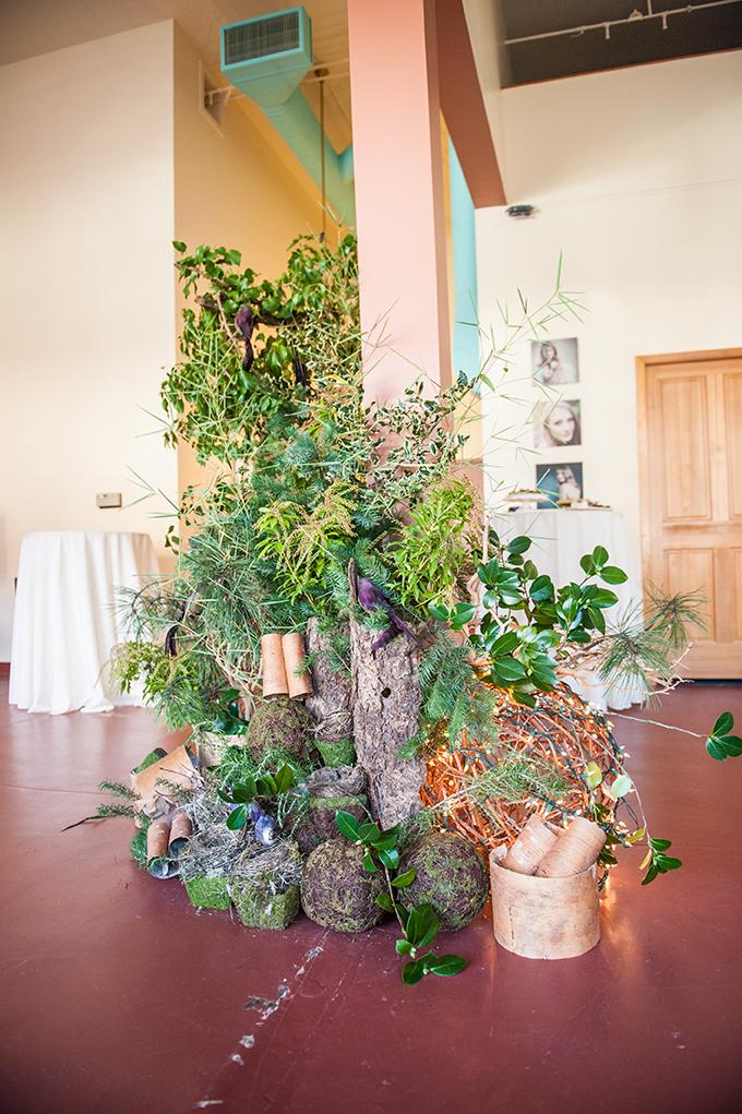 Photographer-Portland-Oregon-wedding-newborn-picture