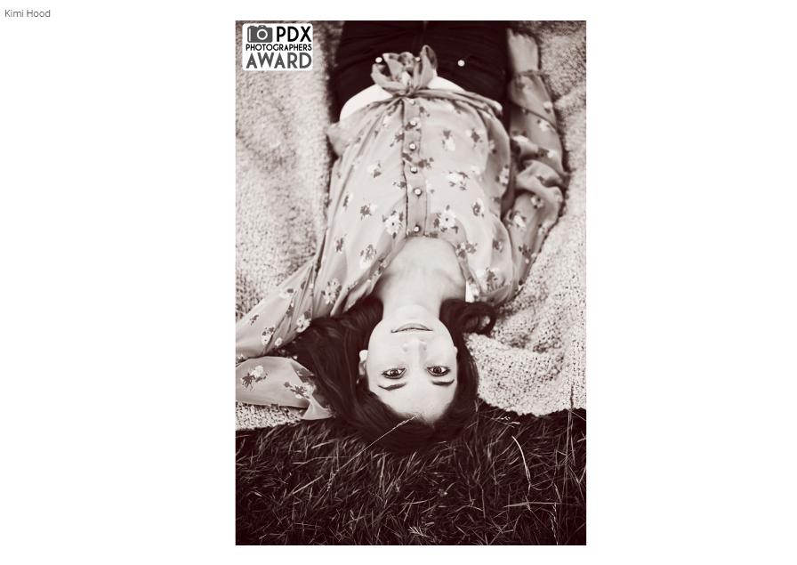 Portland-photographers-award-Kimi-Photography-senior-portrait-photographer