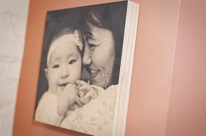 Kimi-Photography-Portland-Portrait-newborn-family-wedding-maternity-photo