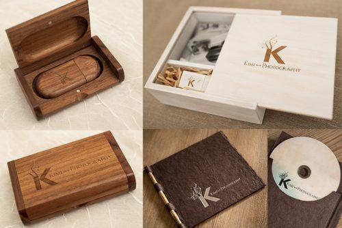 Newborn-Photographer-Kimi-Photography-Portland-product