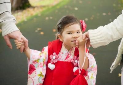 Photographer-Portland-Oregon-family-portrait-Kimi-Photography