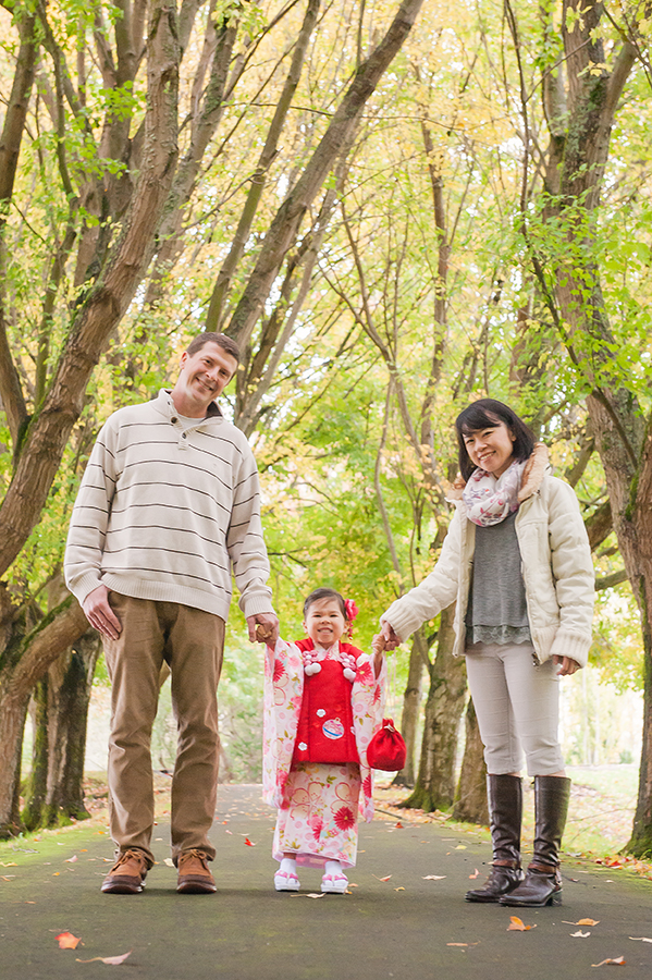 Photographer-Portland-Oregon-family-portrait-Kimi-Photography