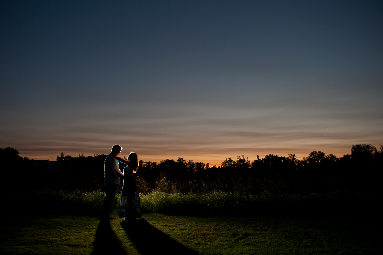 Kimi-photography-wedding-photographer-engagement-picture