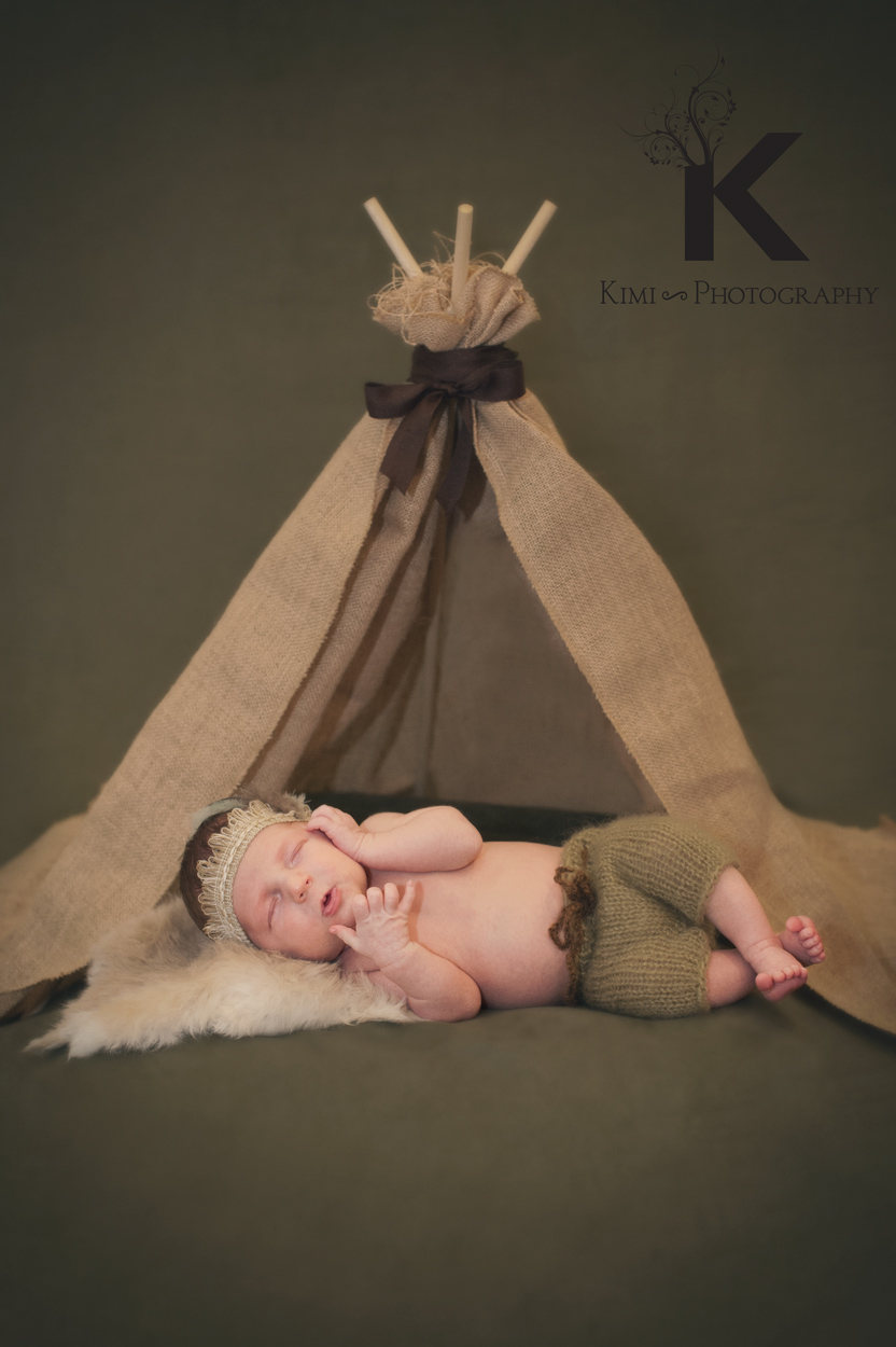 Newborn-photographer-baby-Photography-Portland-Kimi-Photography_16