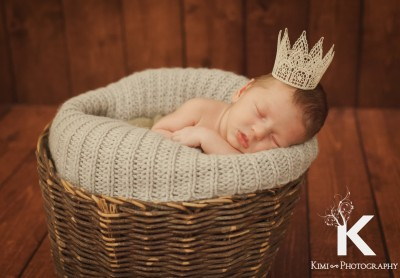 Newborn-photographer-baby-Photography-Portland-Kimi-Photography_9