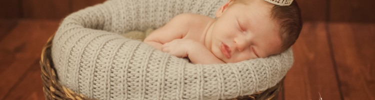 Newborn-photographer-baby-Photography-Portland-Kimi-Photography_9