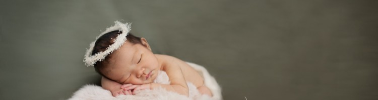 Newborn-picture-photographer-baby-Photography-Portland-Kimi-Photography