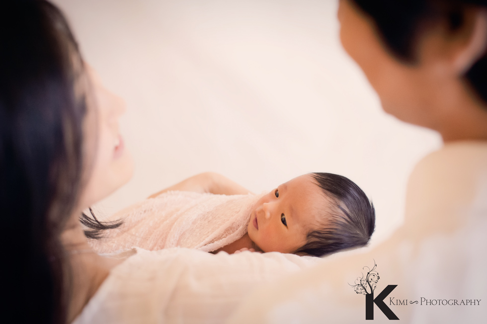 Newborn-picture-photographer-baby-Photography-Portland-Kimi-Photography_4