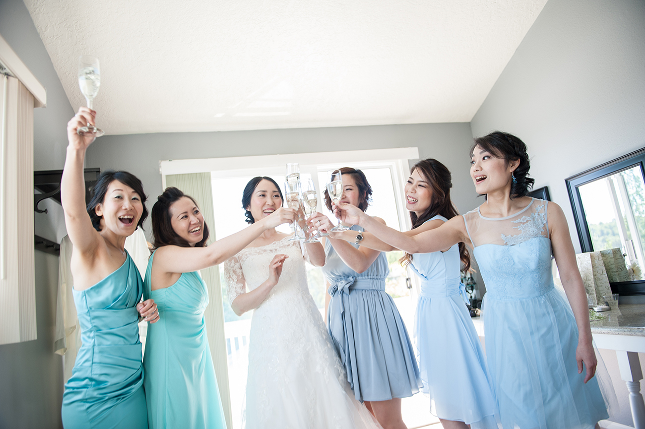 wedding-photographer-asian-portland-oregon bridal picture-1