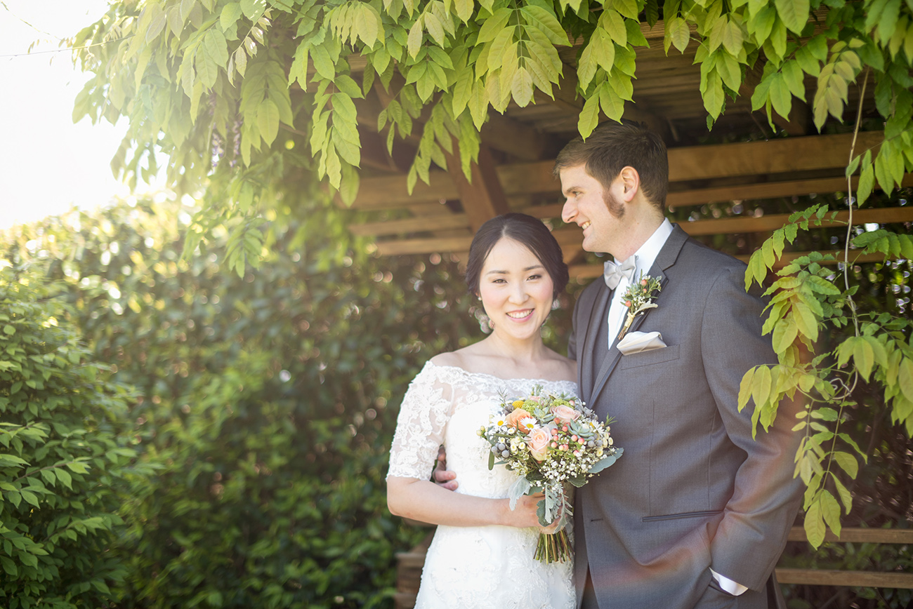 wedding-photographer-asian-portland-oregon bridal picture-2