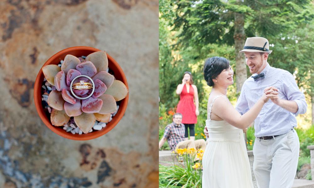 wedding-photographer-bridal-picture-portland-oregon-Kimi-Photography