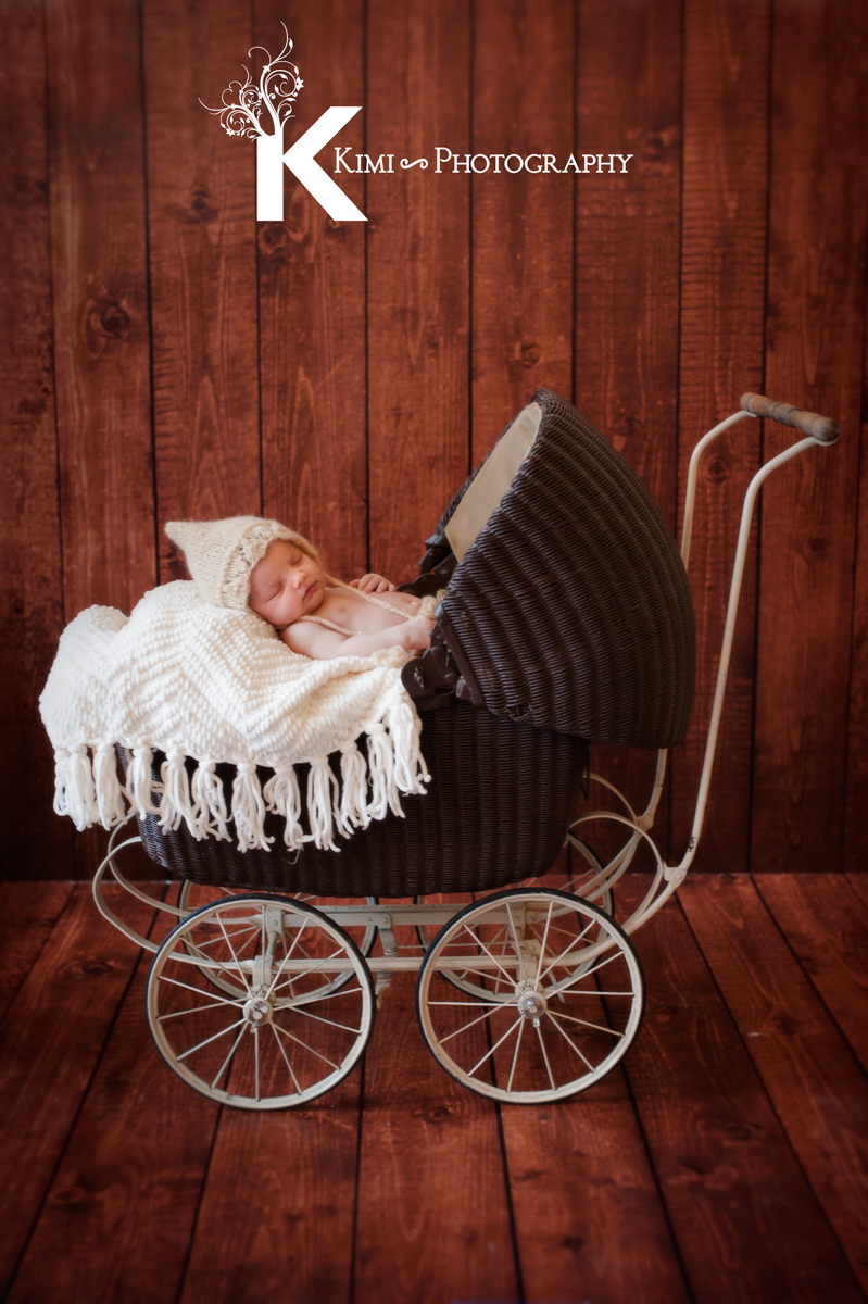 Newborn-photographer-baby-picture-newborn-Photography-Portland-Kimi-Photography