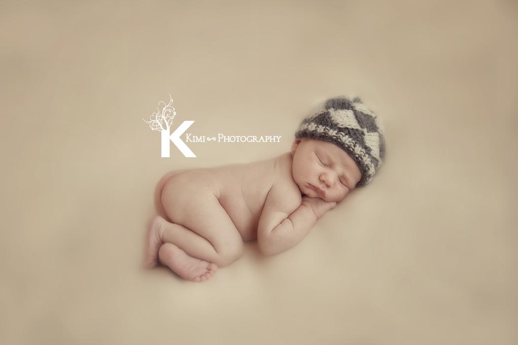 Newborn-photographer-baby-picture-newborn-Photography-Portland-Kimi-Photography