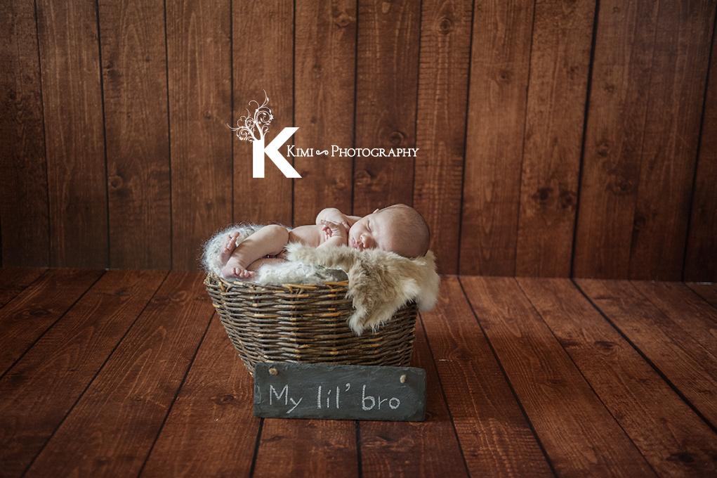 Newborn-photographer-baby-picture-newborn-Photography-Portland-Kimi-Photography-