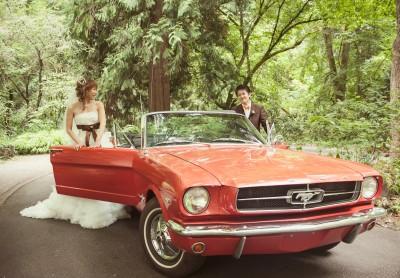Kimi-Photography-Wedding-Photographer-Portland-Oregon