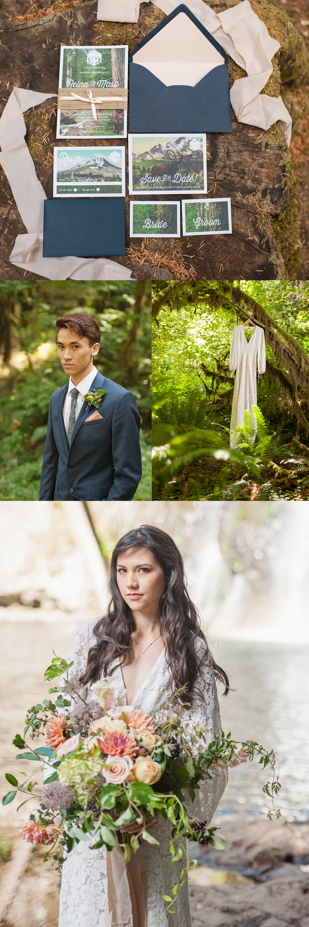 Kimi-Photography-Wedding-Photography-bridal-picture-Portland-Oregon-japanese-photographer