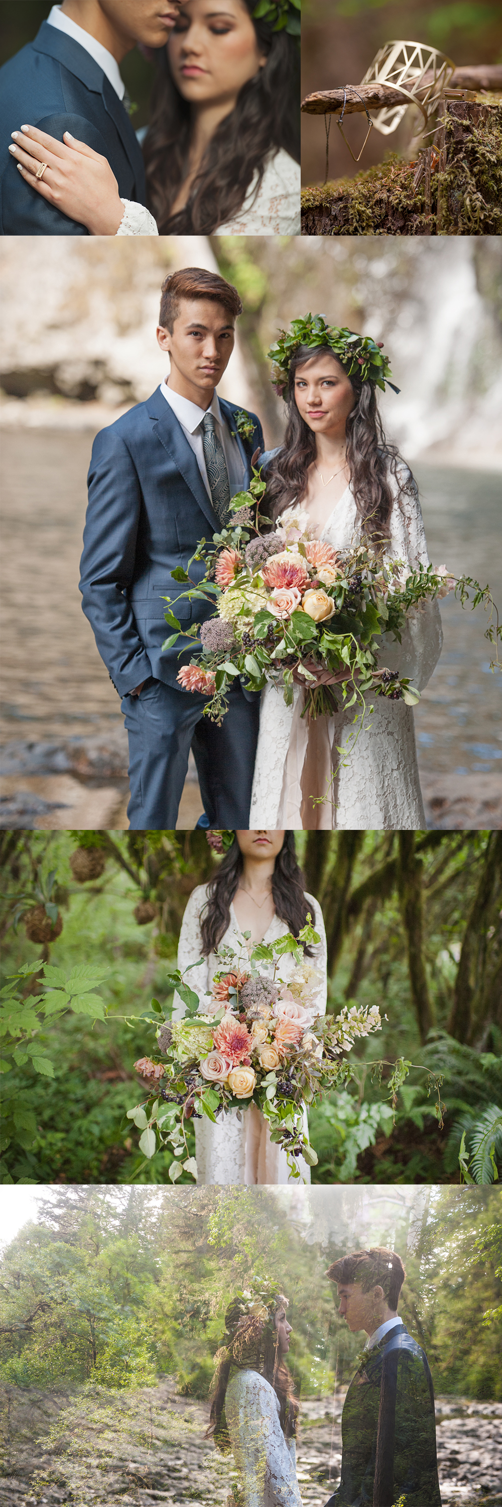 Kimi-Photography-Wedding-Photography-bridal-picture-Portland-Oregon-japanese-photographer1