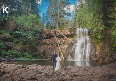 Kimi-Photography-Wedding-Photography-bridal-picture-Portland-Oregon-japanese-photographer5
