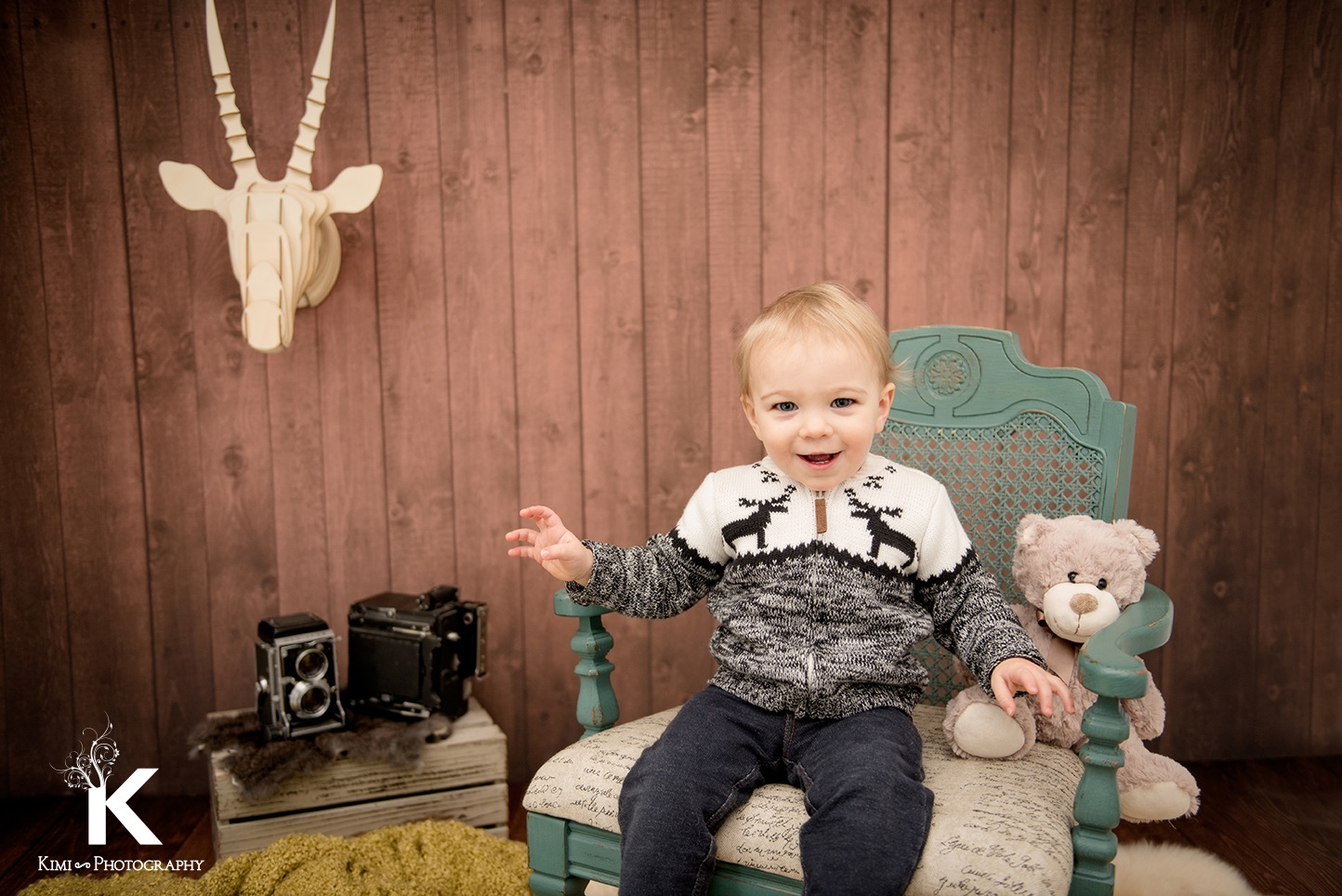 1st-birthday-picture-first-birthday-photo-portland-family-portrait-session-Kimi-Photography-4