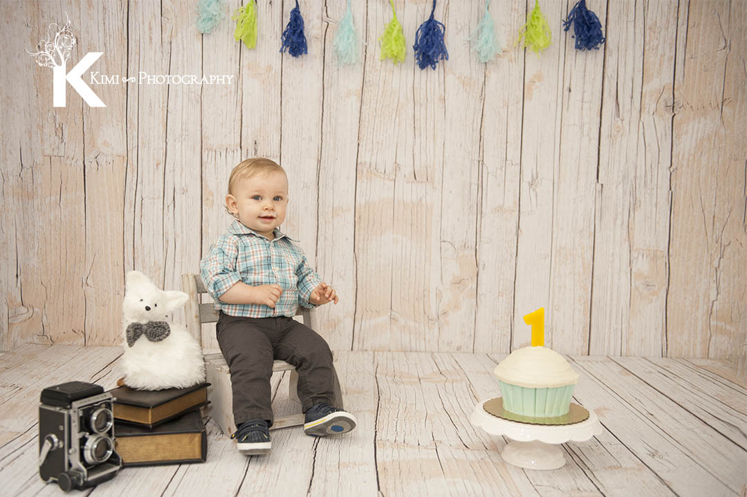 one-year-old-celebration-kimi-photography-portland-1-year-old-birthday-3