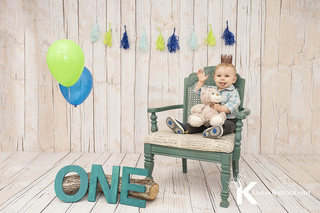 one-year-old-celebration-kimi-photography-portland-1-year-old-birthday-4