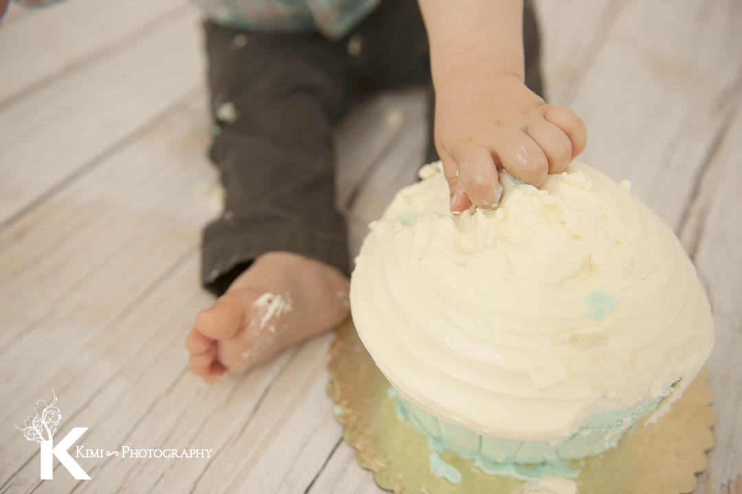 one-year-old-celebration-kimi-photography-portland-1-year-old-birthday