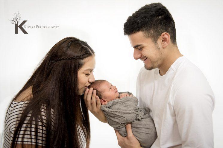Portland-newborn-baby-photographer-5