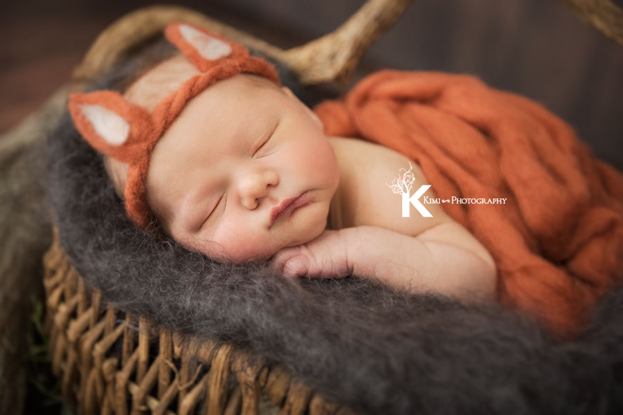Newborn-baby-Photography-Portland-Kimi-Photography-2
