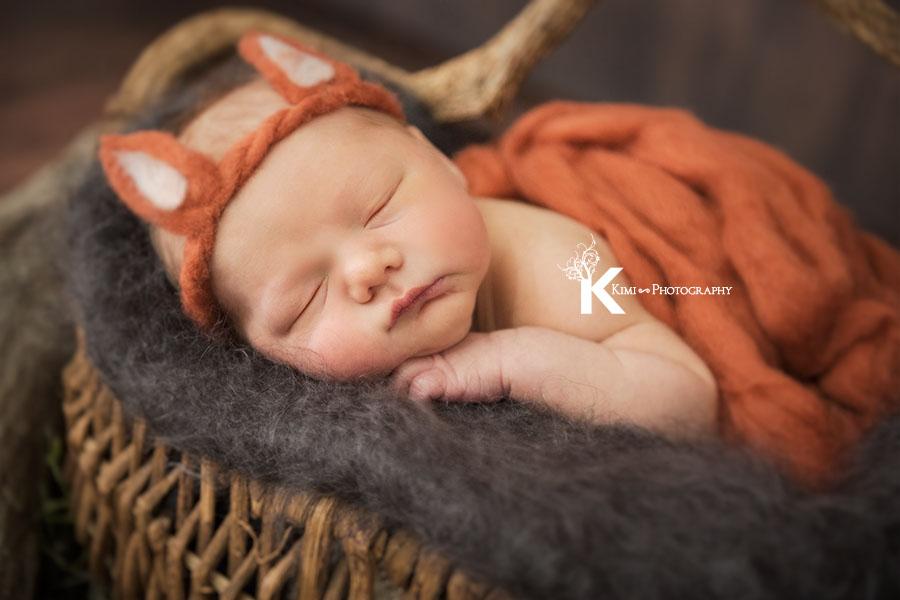 Newborn-baby-Photography-Portland-Kimi-Photography-2