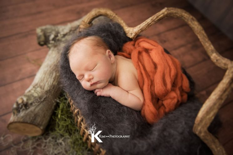 Newborn-baby-Photography-Portland-Kimi-Photography-7