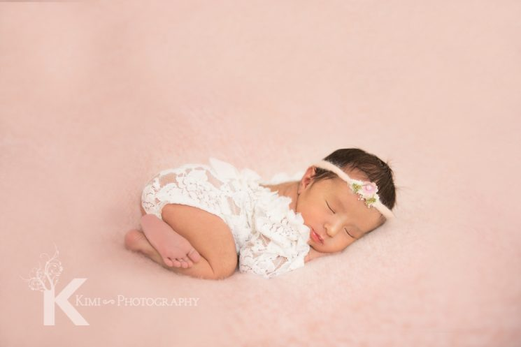 Newborn-Picture-in-Portland-by-Kimi-Photography-6