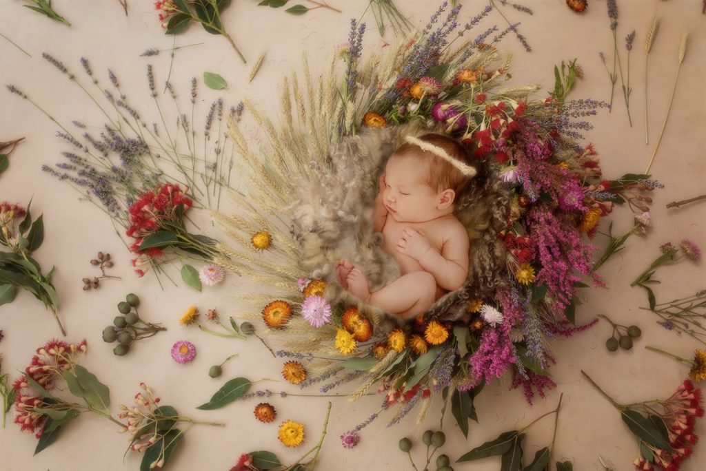 newborn-baby-photographer-near-St-Vincent-hospital-11