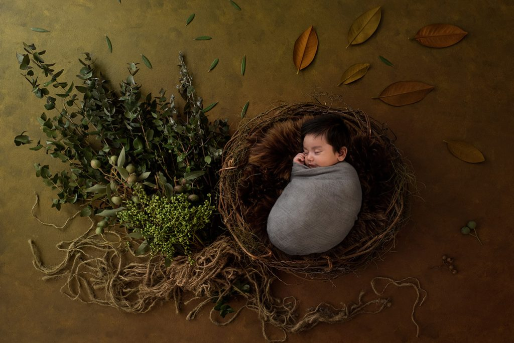 newborn-baby-photographer-near-St-Vincent-hospital-12