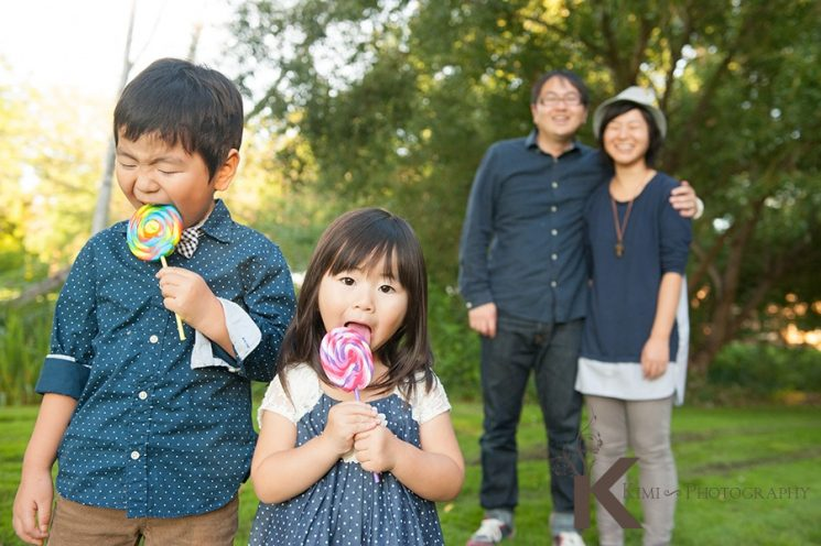 fun-family-photography-in-Portland-Oregon-8