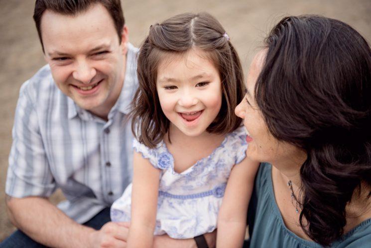 Kimi-Photography-Family-portrait-picture-Portland-Oregon