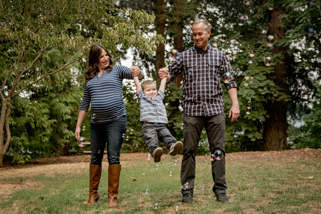 family-picture-Portland-Oregon-Kimi-Photography