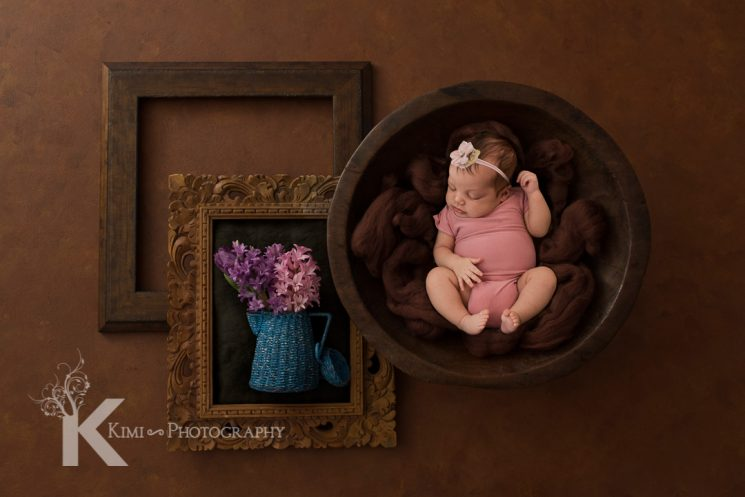 Newborn-session-with-siblings-in-Portland-baby-picture-Portland-newborn-photographer-maternity-picture-family-portrait-01