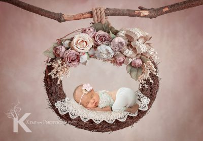 Newborn-baby-picture-in-Portland-14