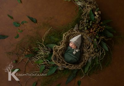newborn-photographer-portland-oregon-fine-art-baby-portrait-1